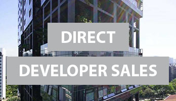 Nouvel 18 Developer Sales Singapore
